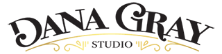Dana Gray Studio