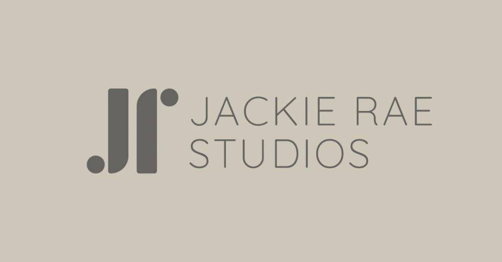 Jackie Rae Studios