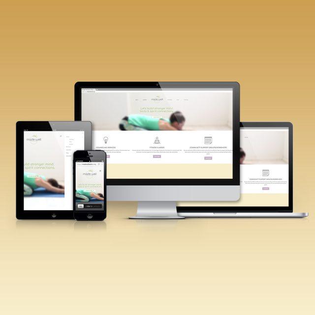 Website Design | Charlotte, NC