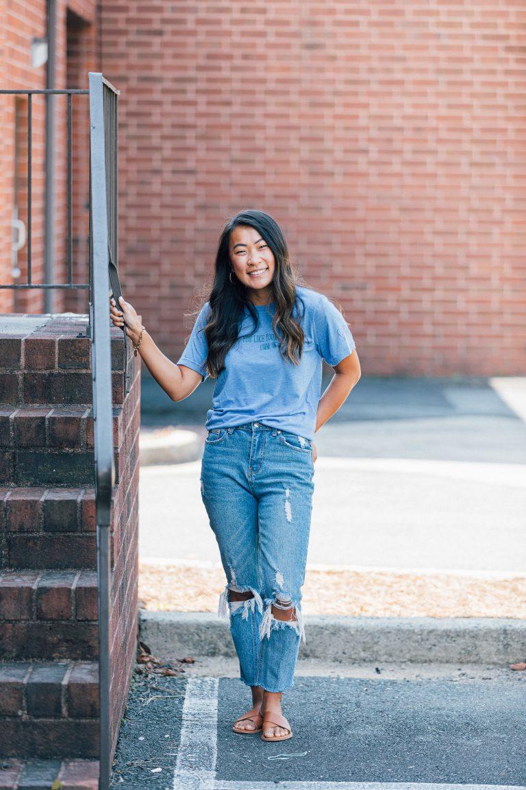 Abby Dawson | Social Media Strategist